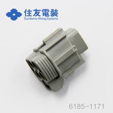 Sumitomo Connector 6185-1171