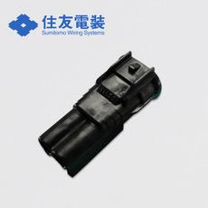 Sumitomo Connector 6188-0138