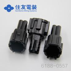 Sumitomo Connector 6188-0557