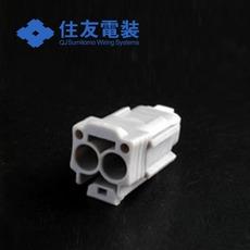SUMITOMO Connector 6189-0261 Featured Image