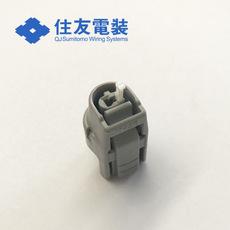 Sumitomo Connector 6189-0445 Featured Image