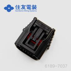 Sumitomo Connector 6189-7037