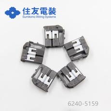 Sumitomo Connector 6240-5159
