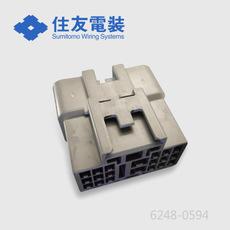 Sumitomo Connector 6248-0594