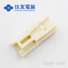 Sumitomo Connector 6249-1248