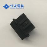 Sumitomo connector 6353-0125 in stock