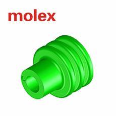 MOLEX Connector 643251345