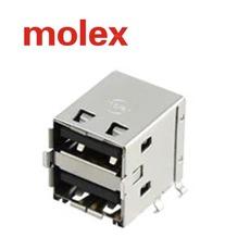 MOLEX Connector 672983090 67298-3090