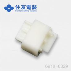 Sumitomo Connector 6918-0329