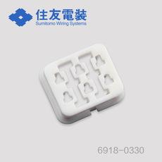 Sumitomo Connector 6918-0330