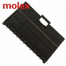 MOLEX Connector 701070011 70107-0011