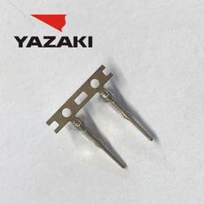 YAZAKI Connector 7113-2331