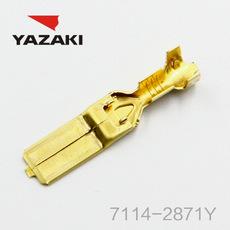 7114-2871Y