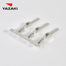 YAZAKI Connector 7114-4021