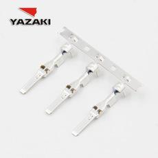 YAZAKI Connector 7114-4152-02