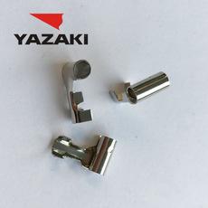 YAZAKI Connector 7115-2020