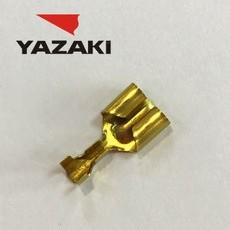 YAZAKI Connector 7115-4030