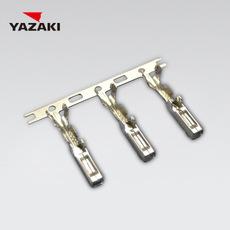YAZAKI Connector 7116-1471