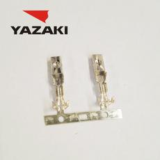 YAZAKI Connector 7116-1520