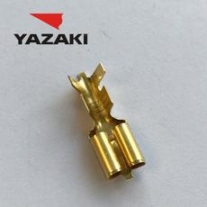 YAZAKI Connector 7116-2092Y