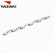 YAZAKI Connector 7116-2641