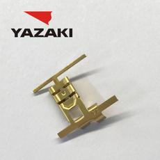 YAZAKI Connector 7116-5110