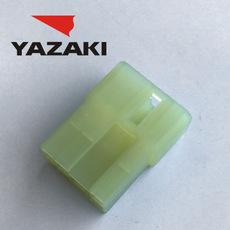 YAZAKI Connector 7118-3070