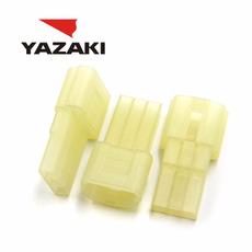 YAZAKI Connector 7122-1430