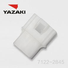 YAZAKI Connector 7122-2845