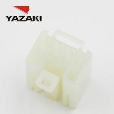 YAZAKI Connector 7123-1360