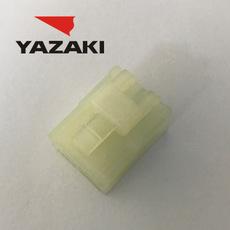 YAZAKI Connector 7123-2249 Featured Image