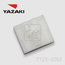 7123-2262