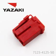7123-4125-50