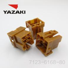 7123-6168-80