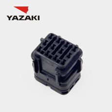 YAZAKI Connector 7123-7923-30