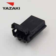 YAZAKI Connector 7123-8345-30