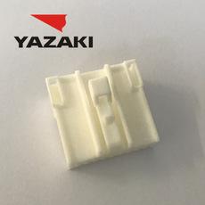 YAZAKI Connector 7129-5200