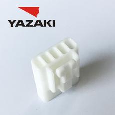 YAZAKI Connector 7129-6051