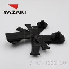 YAZAKI Connector 7147-1332-30