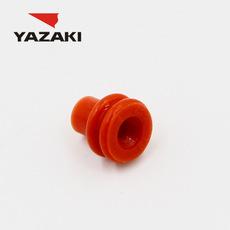 YAZAKI Connector 7157-3646