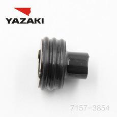 YAZAKI Connector 7157-3854