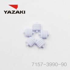 7157-3990-90
