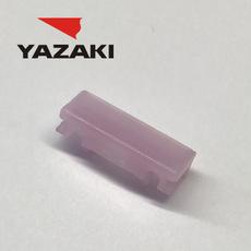 YAZAKI Connector 7157-6024-20
