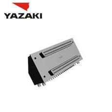 YAZAKI Connector 7157-8767