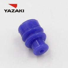 YAZAKI Connector 7158-3006-90