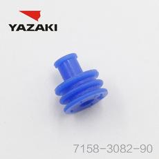 YAZAKI Connector 7158-3082-90