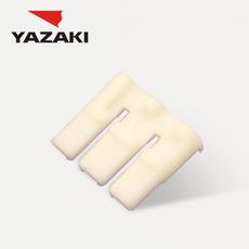 YAZAKI Connector 7158-4883