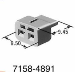7158-4891