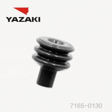 YAZAKI Connector 7165-0130
