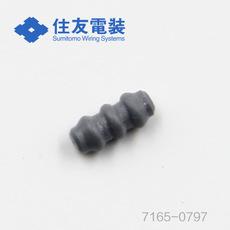 Sumitomo Connector 7165-0797
